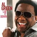 AL GREEN / アル・グリーン / LAY IT DOWN