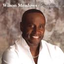 WILSON MEADOWS / ウィルソン・メドウズ / TRANSFORMATION