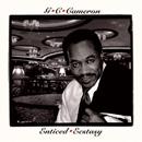 G.C. CAMERON / エンタイスト・エクスタシー