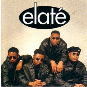 ELATE / ELATE