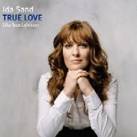 ida sand true love jazz online shop