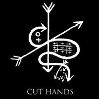 CUT HANDS / VOLUME 3
