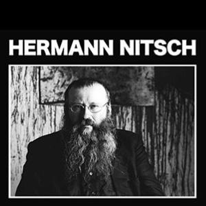 HERMANN NITSCH / ヘルマン・ニッチェ / 6. SINFONIE