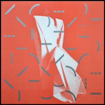 S.M. NURSE / HOMETAPE RECORDINGS 1981-1983