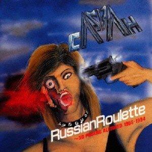 Casbah Russian Roulette