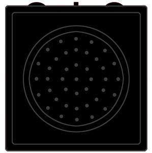FM3 (BUDDHA MACHINE) / GRISTLEISM BLACK (BUDDHA MACHINE featuring THROBBING GRISTLE)