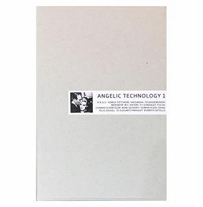 v a noise avant garde angelic technology 1