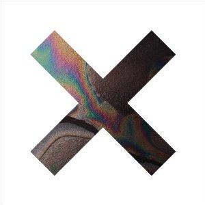 THE XX / ザ・エックス・エックス / COEXIST (LP)