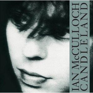 IAN MCCULLOCH / イアン・マッカロク / CANDLELAND (2CD)