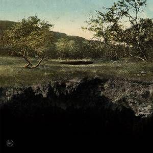 OBO / INNHVERFI (LP)