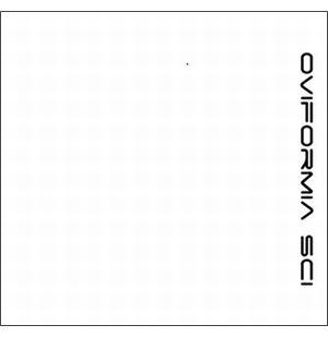 OVIFORMIA SCI / HABLAMOS DE NOSOTROS (LP)