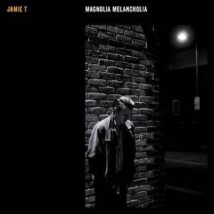 """JAMIE T / MAGNOLIA MELANCHOLIA (12"""")"""