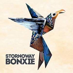 STORNOWAY / BONXIE (LP)