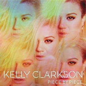 KELLY CLARKSON / ケリー・クラークソン / PIECE BY PIECE (GATEFOLD) (2LP)