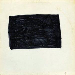 PAUL DE JONG / IF (LP)
