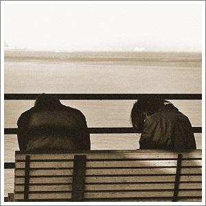 METZ / II (LP)