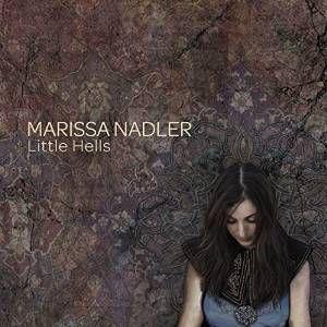 MARISSA NADLER / マリッサ・ナドラー / LITTLE HELLS (LP)