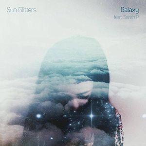 SUN GLITTERS / サン・グリッターズ   / GALAXY / ギャラクシー
