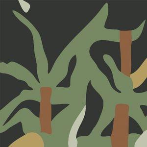VALET / バレット / NATURE (LP)