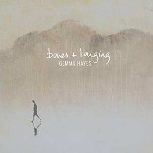 GEMMA HAYES / ジェマ・ヘイズ / BONES / LONGING (LP)