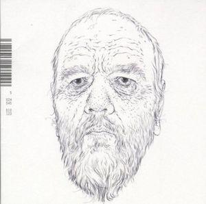 BILL WELLS & AIDAN MOFFAT / EVERYTHING'S GETTING OLDER (LP)