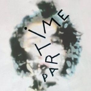 PART TIME / VIRGO'S MAZE