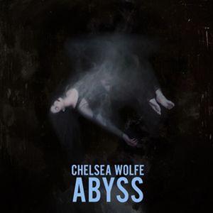 CHELSEA WOLFE / チェルシー・ウルフ / ABYSS (2LP)