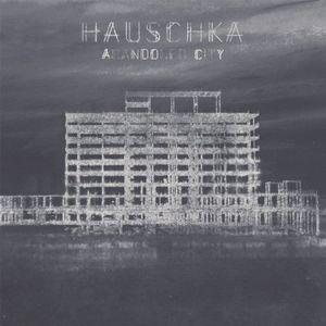 HAUSCHKA / ハウシュカ / A NDO C Y (LP)