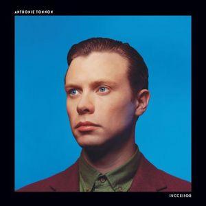 ANTHONIE TONNON / SUCCESSOR (LP)