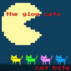 GLOW CATS / CAT BITS