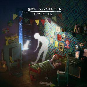 SOL MARIANELA / HASTA NUNCA (CD-R)