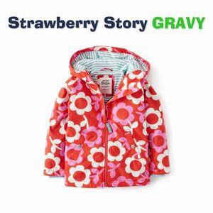 STRAWBERRY STORY / ストロベリー・ストーリー / GRAVY (2CD-R)