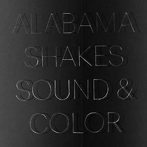 ALABAMA SHAKES / アラバマ・シェイクス / SOUND & COLOR (CLEAR VINYL 2LP)