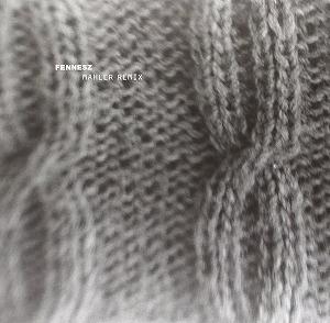 FENNESZ / フェネス / MAHLER REMIX (LP)