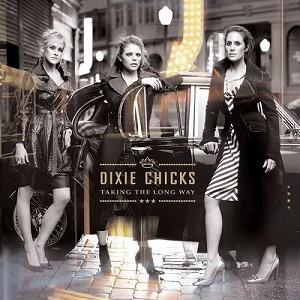 DIXIE CHICKS / ディクシー・チックス / TAKEN THE LONG WAY (2LP/REMASTERED)