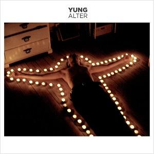 YUNG / アルター