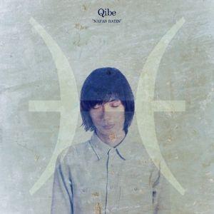 QIBE / キーベ / NAFAS BATIN / ナファス・バティン