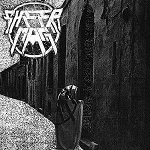 """SHEER MAG / III (7"""")"""