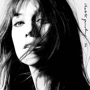 """CHARLOTTE GAINSBOURG / シャルロット・ゲンズブール / IRM (12""""×2+CD)"""