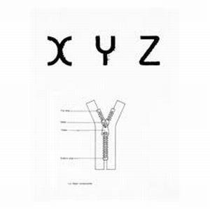 XYZ (IAN SVENONIUS) / XYZ (LP)