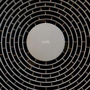 WIRE / ワイヤー / WIRE / ワイアー