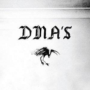 DMA'S / DMA'S (EP) (LP)