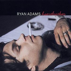 RYAN ADAMS / ライアン・アダムス / HEARTBREAKER