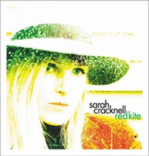 SARAH CRACKNELL / サラ・クラックネル / RED KITE / レッド・カイト