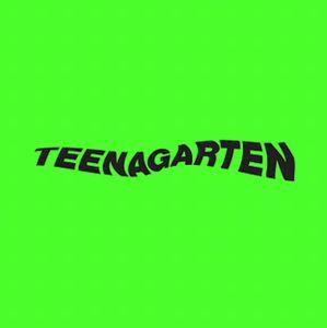 YOURS / ユアーズ / TEENAGARTEN / ティーンネイガーテン