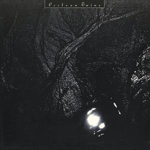 COCTEAU TWINS / コクトー・ツインズ / PINK OPAQUE (LP)