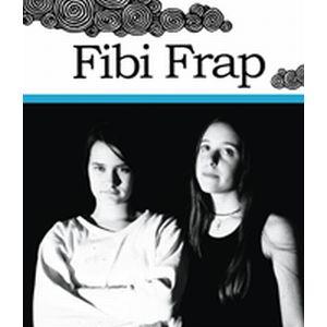 FIBI FRAP / FIBI FRAP