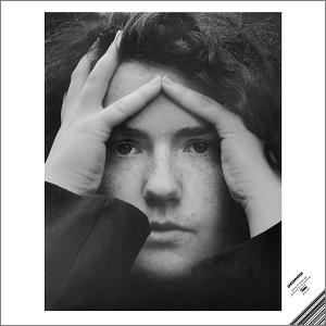 """GEORGIA / ジョージア / GEORGIA (DELUXE) (LP+10"""")"""