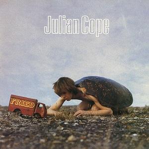 JULIAN COPE / ジュリアン・コープ / FRIED (2CD)