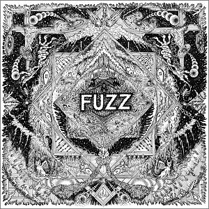 FUZZ / ファズ / II